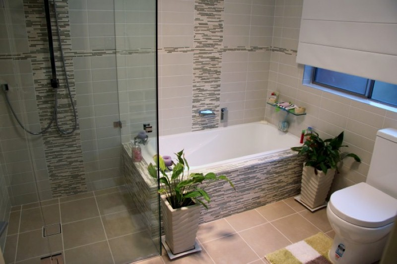 Http Www Styletiles Com Au Services Bathroom Renovations