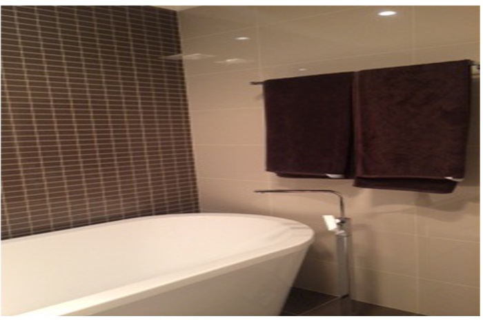 bathroom-bathtub-sydney