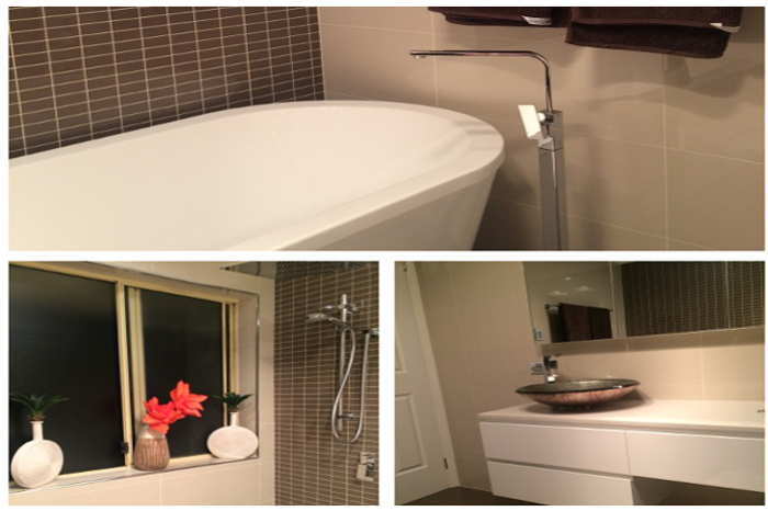 bathroom-renovations-dural